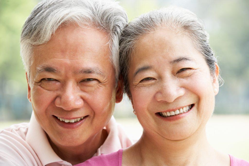 dental bridges at richmond family dental